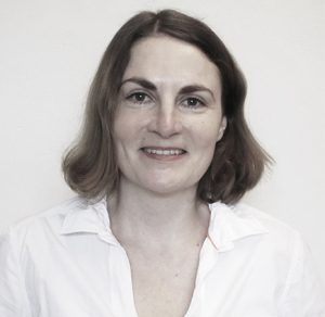 Dr. Juliane Siedler